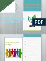 Fermentación-Butiríca (1).pptx