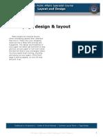 Front Page Design.pdf
