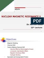 NMR-II (4-12-2012)_80