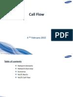 4_Call Flow.pdf