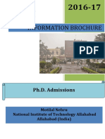 Ph.d. Information Brochure_15!4!206