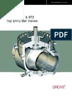 ball-valve.pdf