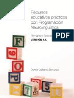 recursos_EDUCATIVOS- PNL