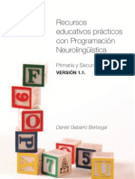 recursos_EDUCATIVOS- PNL