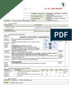 SESIONES DE 4° PERSONAL.docx