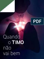 Sobre o Timo (Órgão)
