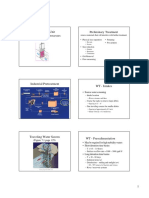 phy3 Operations and Processes.pdf