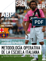larevistadelmister29-140505085046-phpapp02