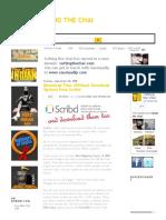 Scribd from locked pdf