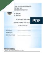instrumen_pemantauan_aset_ppdkp___2015_1