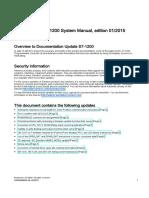 s71200 Manual Update en US 01 2015 en US