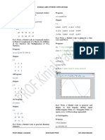 SIGNALS AND SYSTEMS_LABMANUAL_MATLAB.pdf