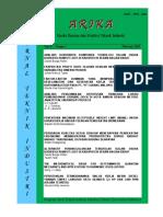 arika_2013_7_1_3_magrib.pdf