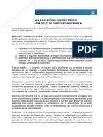 140220_coparmex_riesgos_competencia_economica.pdf