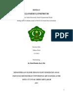 123605581 Referat Glomerulonefritis Doc