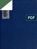memoirsofvidocqp02vidouoft.pdf