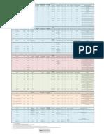 ADS Securities Markets Information Sheet