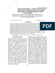Journal- Waste Energy Recovry in Iron and Steel Industries for Emmision Reduction