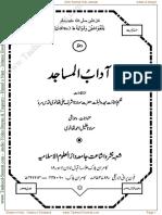 Adab ul Masjid.pdf