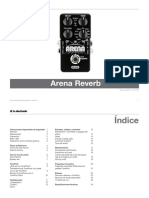 Arena Reverb Manual Spanish(1)