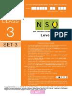 nso-level2-class-3-set-3.pdf