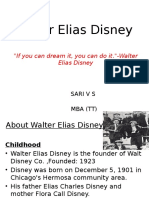 Walter Elias Disney.pptx