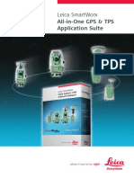 SmartWorx Brochure Us