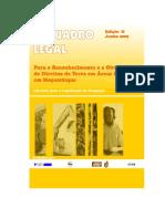 00 - DUAT - LIVRO.pdf