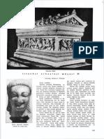 Mimarlar odası dergisi sayda.pdf