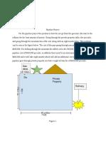 mathprojectaylmao