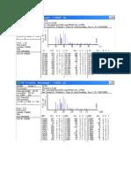 ICDD P2O5.doc