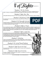 print-bill-of-rights