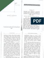 Patriciu Dragalina - Din Istoria Banatului Severin - partea a II-a.pdf
