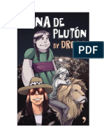 luna-de-pluton-by-caifan.pdf