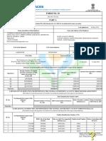 Form 16 Part A_2014.pdf