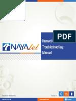Huawei_GPON_HG8247H_WithRouter_v2.pdf