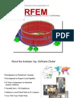 Rfem Presentation r1