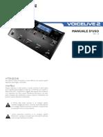 Voicelive touch 2 Details Ita v1 4