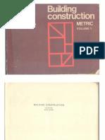 Building ConstructionMetric Volume 1 by W.B.Mckay - civilenggforall.pdf