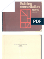 Building ConstructionMetric Volume 1 by W.B.Mckay - civilenggforall.pdf