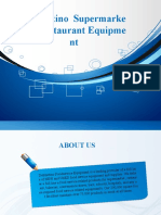 DeMartino PPT file
