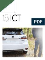 Lexus-CTh-Brochure.pdf