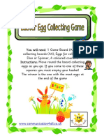 _Easter board game.pdf