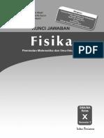 Kunci_Jawaban_Silabus_dan_RPP_