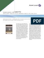 spain_ISAM_FTTU_ETSI.pdf