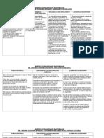planificacionesOFT-NB1