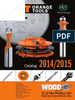 143 13 English Catalogue 2014 | Blade | Drill