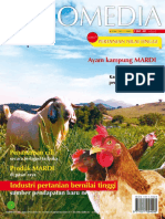 Agromedia Bil. 40