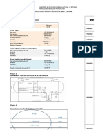 Diseño Sep. Trifasico (PDVSA)