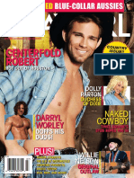 Playgirl_July_2007-magazine.pdf